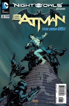 batman-new-52-8-cover