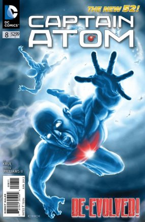 captain-atom-new-52-8-cover