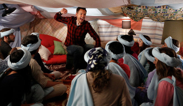 community-pillows-and-blankets