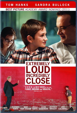extremely-loud-and-incredibly-close-dvd