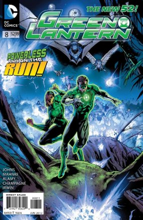 green-lantern-new-52-8-cover