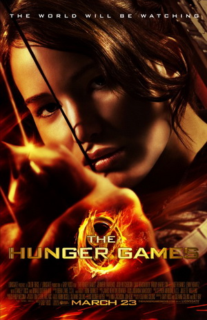 hunger-games-poster