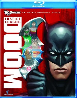 justice-league-doom-blu-ray