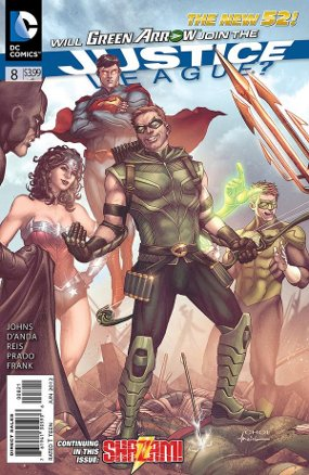 justice-league-new-52-8-cover