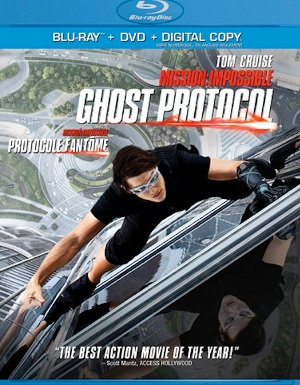 mission-impossible-ghost-protocol-blu-ray