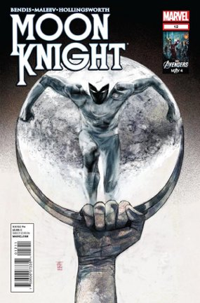 moon-knight-12-cover