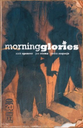 morning-glories-17-cover