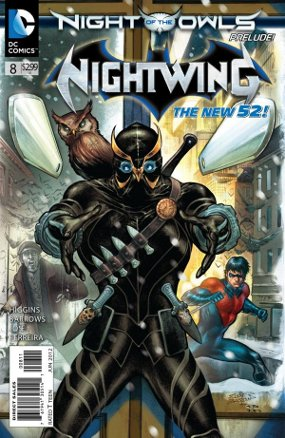 nightwing-new-52-8-cover