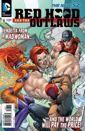 red-hood-and-the-outlaws-8-cover