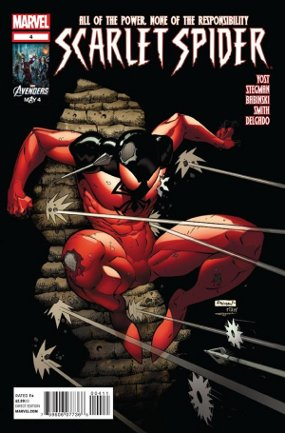 scarlet-spider-4-cover