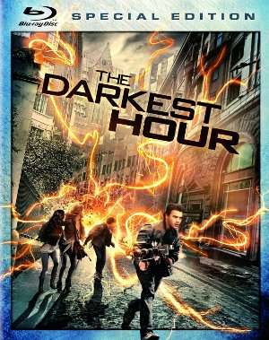 the-darkest-hour-blu-ray