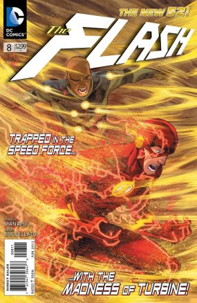 the-flash-new-52-8-cover