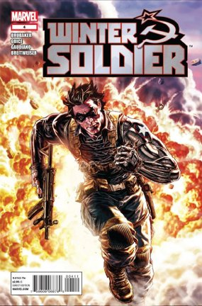winter-soldier-4-cover