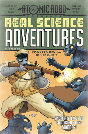 atomic-robo-presents-real-science-adventures-2-cover