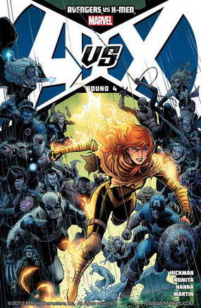 avengers-vs-x-men-4-cover