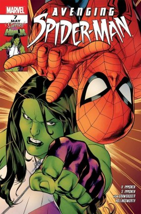 avenging-spider-man-7-cover