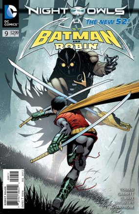 batman-and-robin-new-52-9-cover
