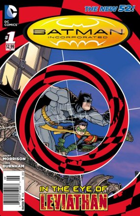 batman-incorporated-new-52-1-cover