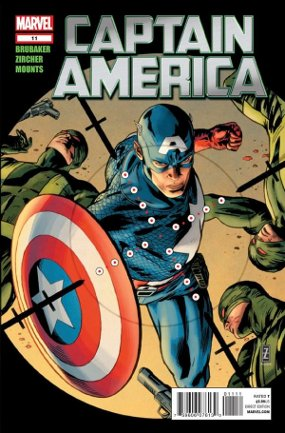 captain-america-11-cover