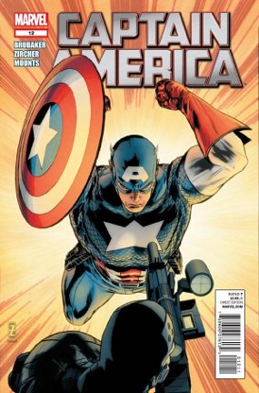 captain-america-12-cover
