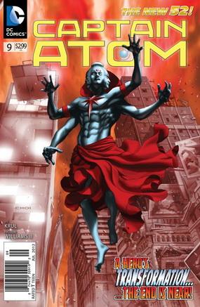 captain-atom-new-52-9-cover