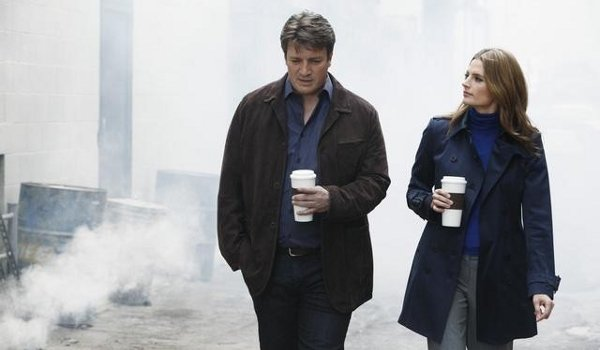 castle-always