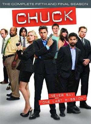 chuck-season-five-dvd