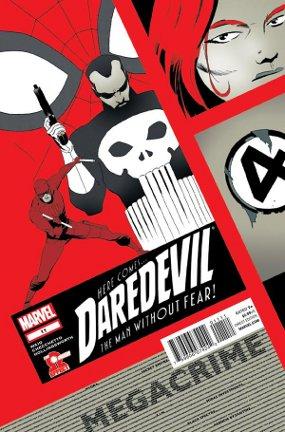 daredevil-11-cover