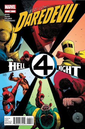 daredevil-13-cover