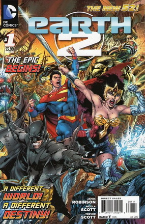 earth-2-new-52-1-cover