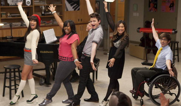 glee-goodbye