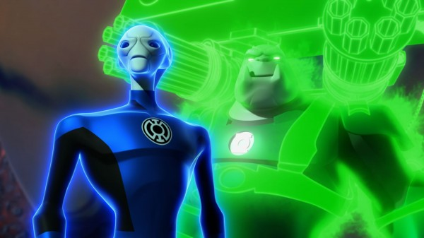 green-lantern-animated-series-homecoming