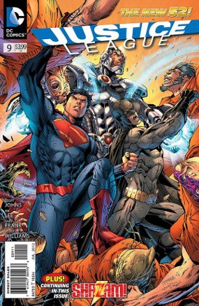 justice-league-9-new-52-cover