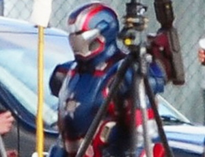 news-iron-patriot-armor