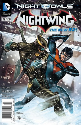 nightwing-new-52-9-cover