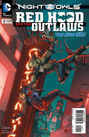 red-hood-and-the-outlaws-9-cover