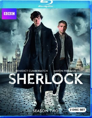 sherlock-season-two-blu-ray