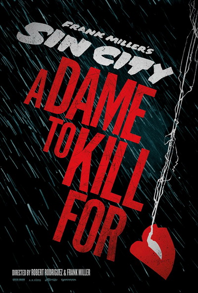 sin-city-dame-to-kill-for-teaser-poster