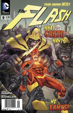 the-flash-new-52-9-cover