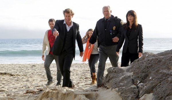 the-mentalist-red-snapper