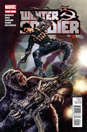 winter-soldier-5-cover