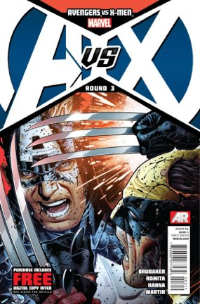 x-men-vs-avengers-3-cover