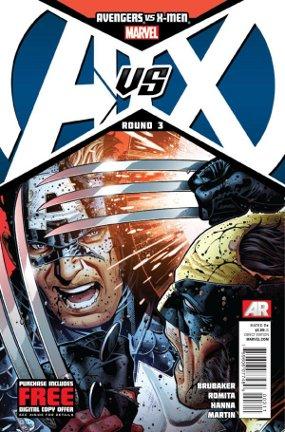 x-men-vs-avengers-3-cover