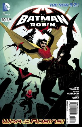 batman-and-robin-new-52-10-cover