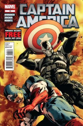 captain-america-13-cover