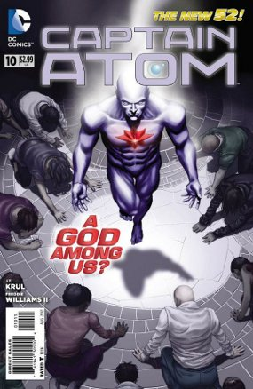 captain-atom-new-52-10-cover