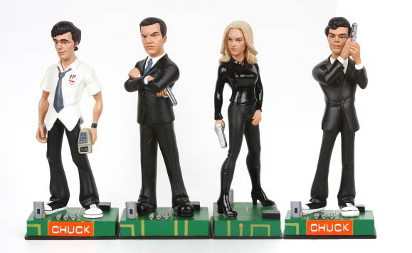 chuck-figures