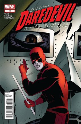 daredevil-14-cover