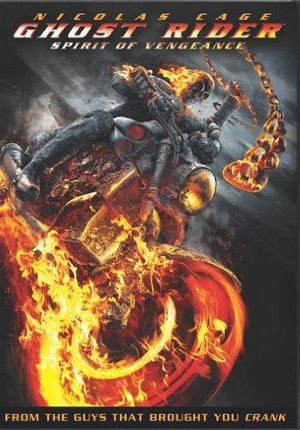 ghost-rider-spirit-of-vengeance-dvd