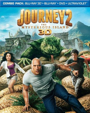 journey-2-the-mysterious-island-blu-ray